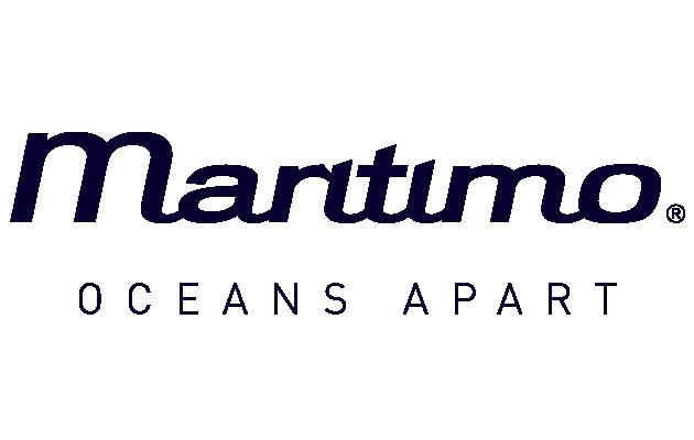 Maritimo logo v2