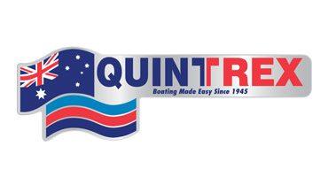 Quintrex logo